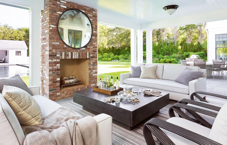 Hamptons Home Design hampton homes interiors Home Design Simply
