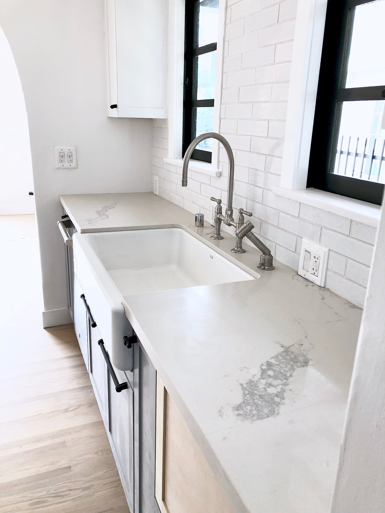 Kohler Kitchen Sink Cococozy Design House Cococozy