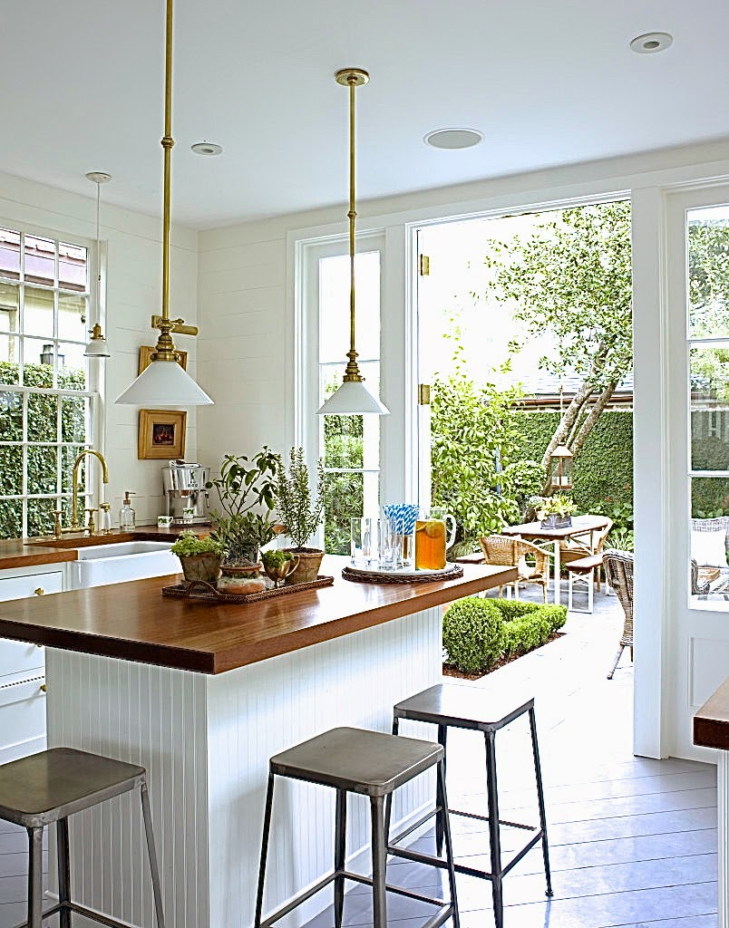 Kitchen Remodel Charleston Sc Old Kitchen Made New 5 Remodeling Tips Cococozy
