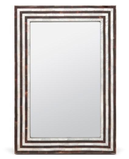 Chelsey Mirror