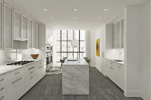 20 million upper east side penthouse for sale see this for Apartments for sale upper east side nyc
