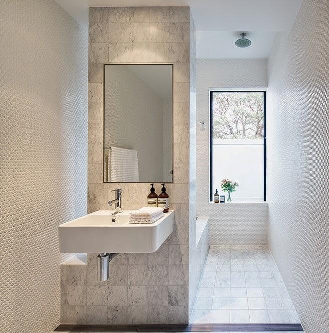 Bright Bathroom Design Ideas ~ Bright bathroom design ideas cococozy