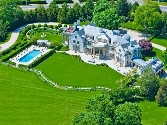 Restored 50 million dollar mansion see this house for 50 million dollar homes