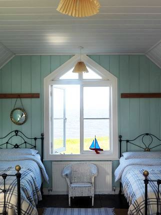 Twin room bed headboard ideas cococozy for Old fashioned bedroom ideas