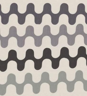 Majorelle linen fabric from Martyn Lawrence Bullard