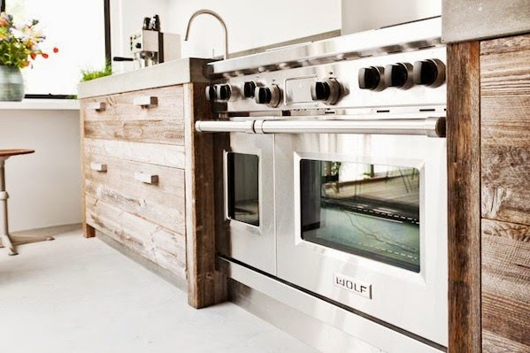 Kitchen White Kitchen Cabinets Reclaimed Wood Solid Wood Cabinets Of