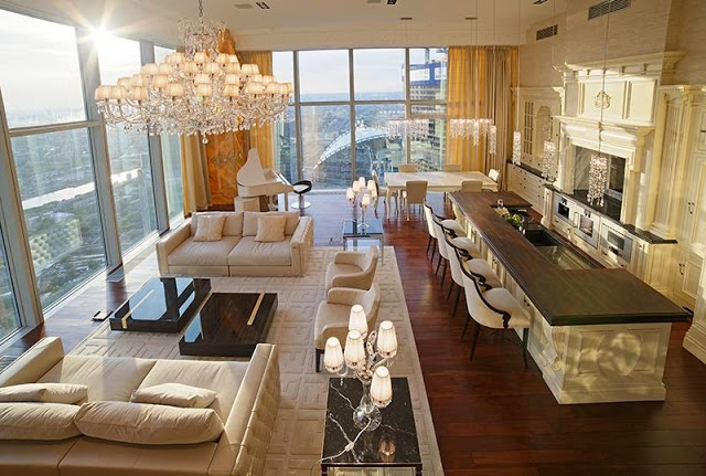 5 dashing 10 million dollar international homes cococozy for 10 million dollar homes