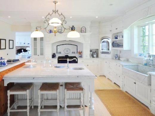 Country Kitchen Fenwick Island