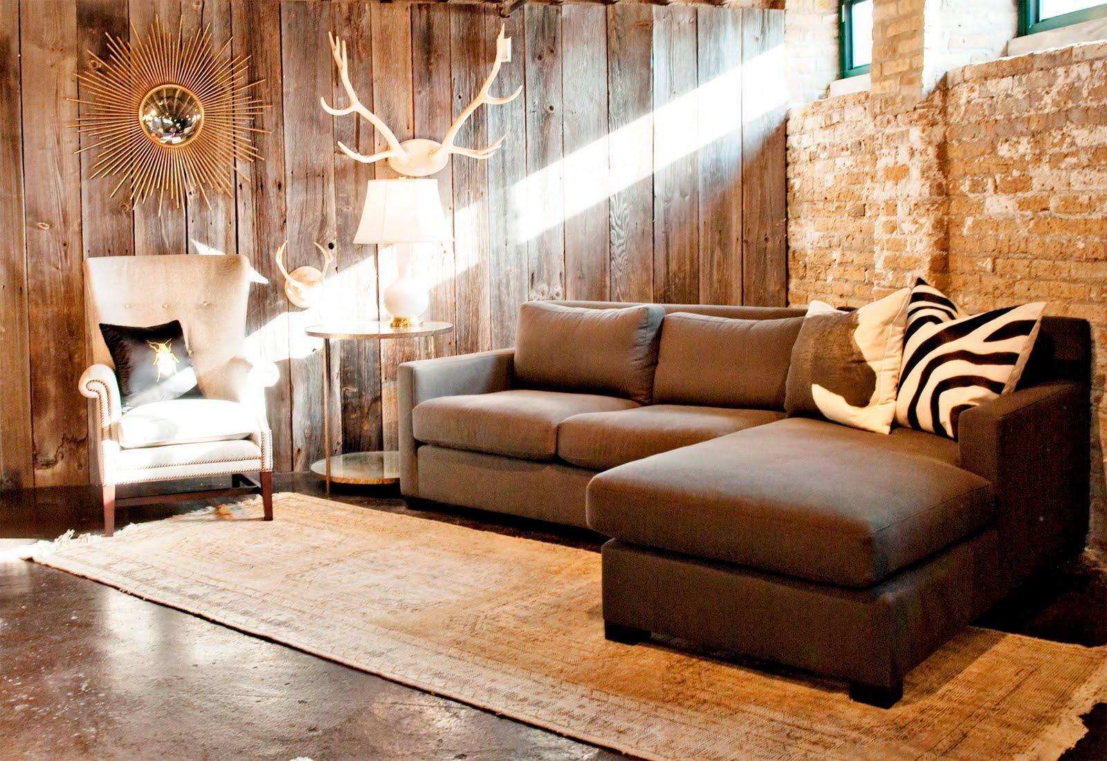 Jayson Home And Garden Sofa Home Fatare