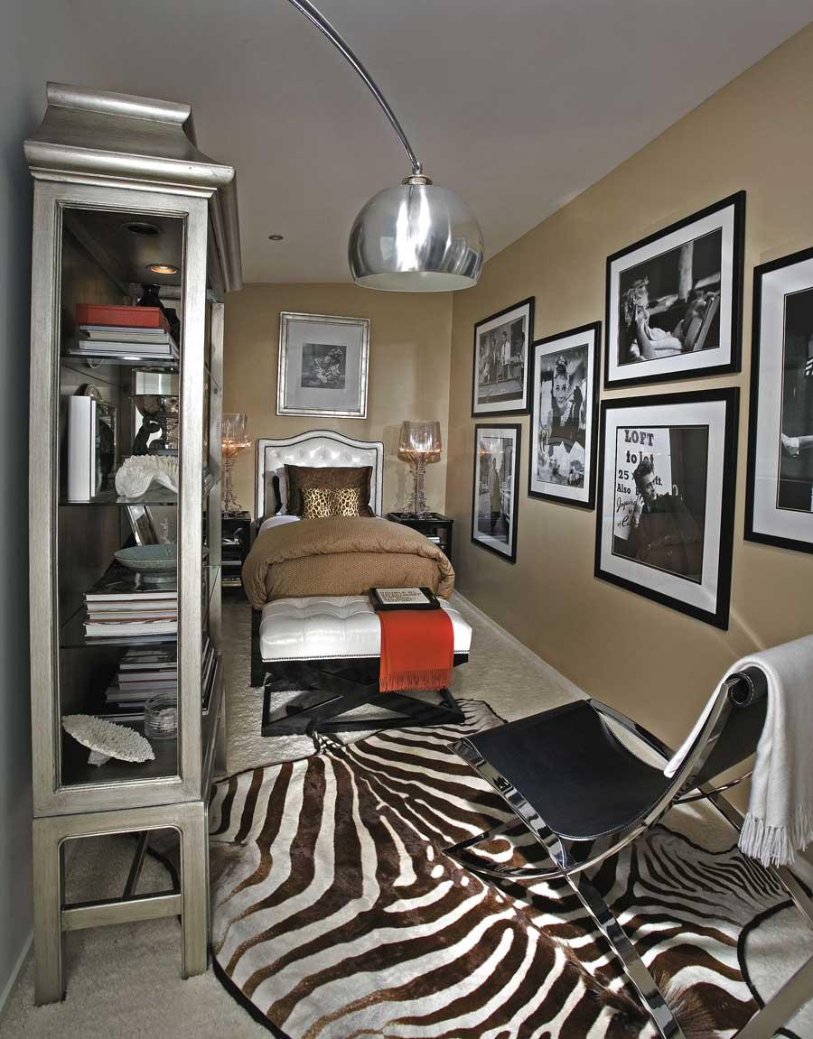 Bedtime Bedroom Bliss 7 Sleeping Beauties Cococozy