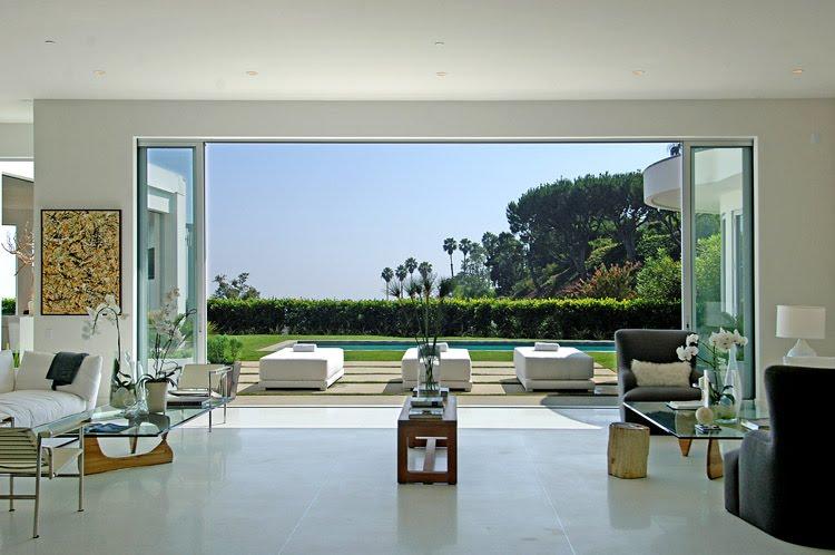 Meridith Baer Interior Design Top The Kitchen Devoid Of