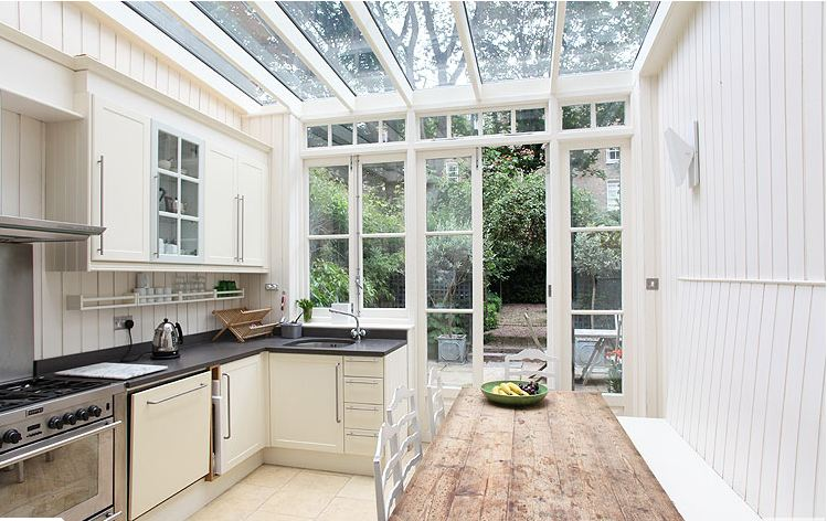 light%2Blocations%2Bvictorian%2Bhome%2Bhouse%2Bkentish%2Btown%2Bnorth%2Bwest%2Blondon%2Bglass%2Bceiling%2Bkitchen%2Bsolarium - Ideas To Create Dramatic Dining Room To Impress Your Guests