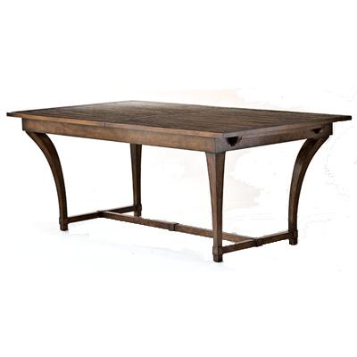 Mahogany Dining Table From Robb U0026 Stucky Part 85