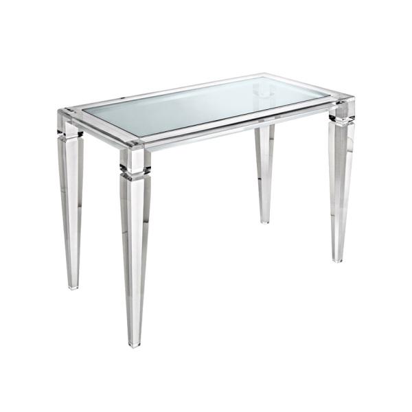 King George Desk/Table