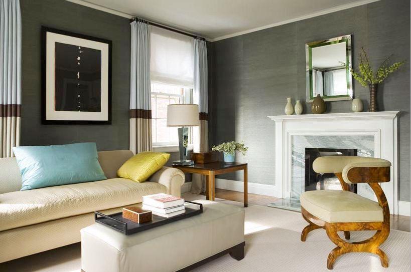 Green Gray Walls Best 25 Gray green bedrooms ideas on Pinterest