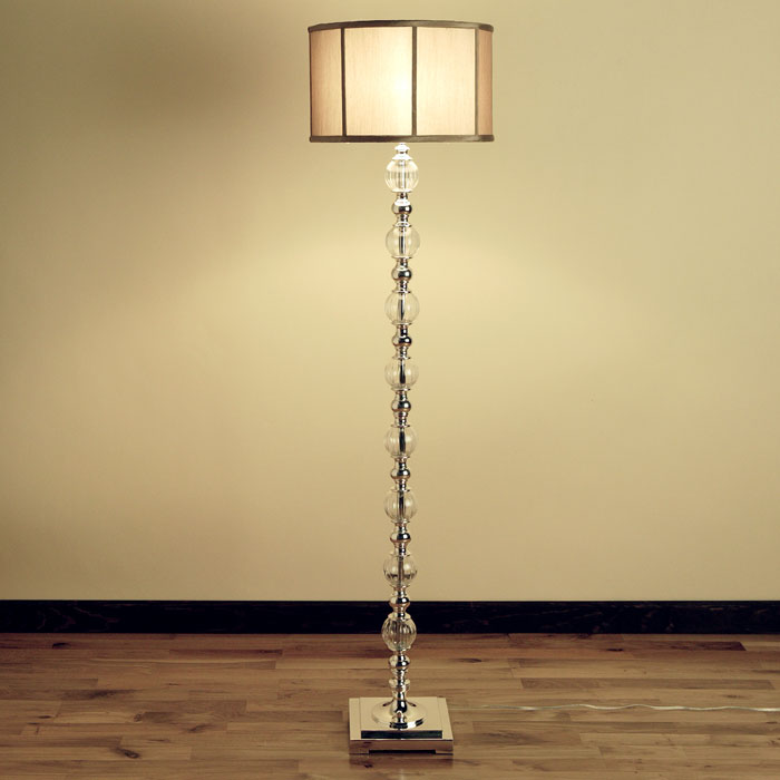 Lighting Week Flawless Floor Lamps And A Life Size Horse Cococozy
