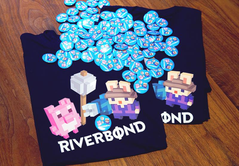 riverbond_teespins