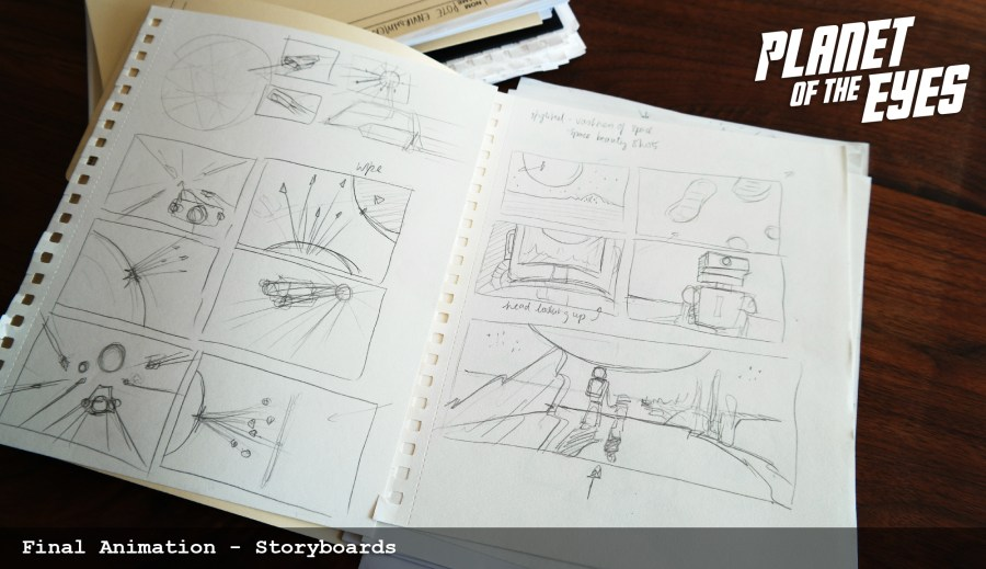 PlanetOfTheEyes_FinalAnimation-Storyboards1