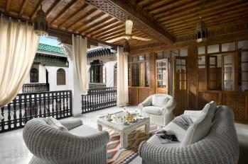 01_i31_ambience_credit_La Sultana_Marrakech