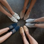 Cocolico Shoes
