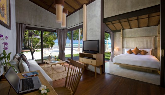 23_i29_Akyra_One_Bedroom Suite_Image_credit_Akyra_Chura_Samui