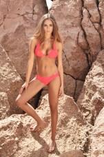 meli-beach-low-res-jpegs-web-ready-20-