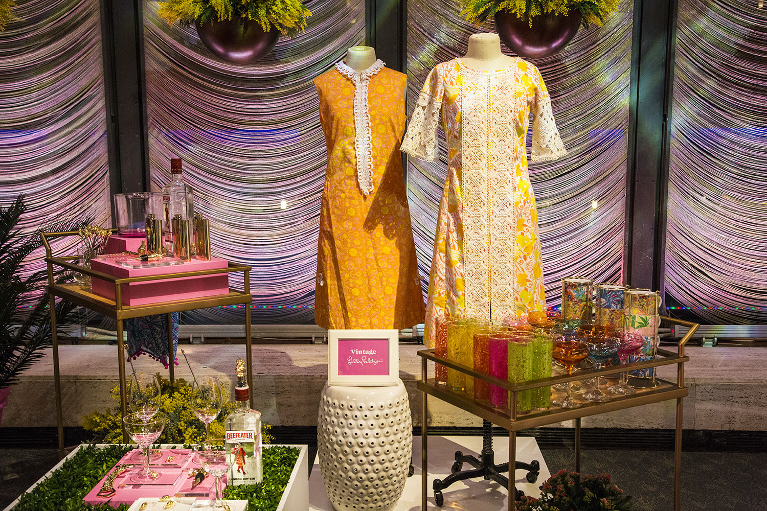 Lilly Pulitzer For Target Coming April 19 2015 Coco For Beauty Blog
