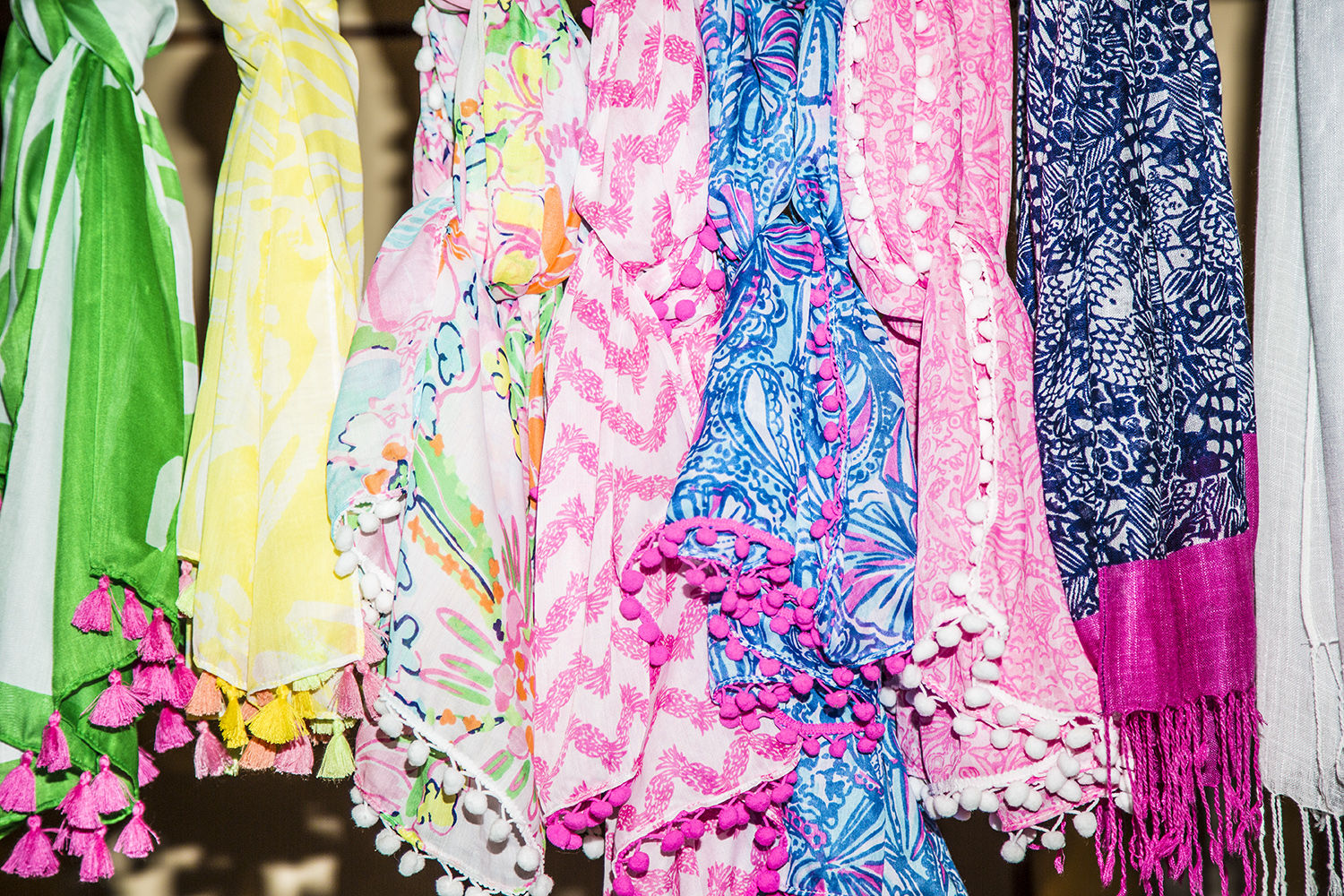 Lilly Pulitzer for Target Coming April 19 2015  COCO