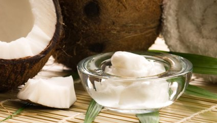 household-uses-for-coconut-oil