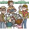 キャンプでの食材は下準備をしっかり!保存方法もご紹介!