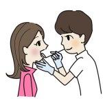 舌の裏の口内炎!治し方と治る期間、舌癌との見分け方!
