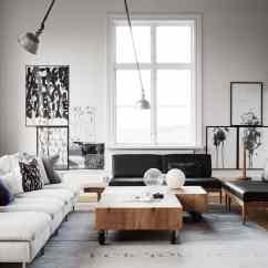 Loft Charcoal Sofa Bed Best Size For Living Room Yvla Skarp's Home - Coco Lapine Designcoco Design