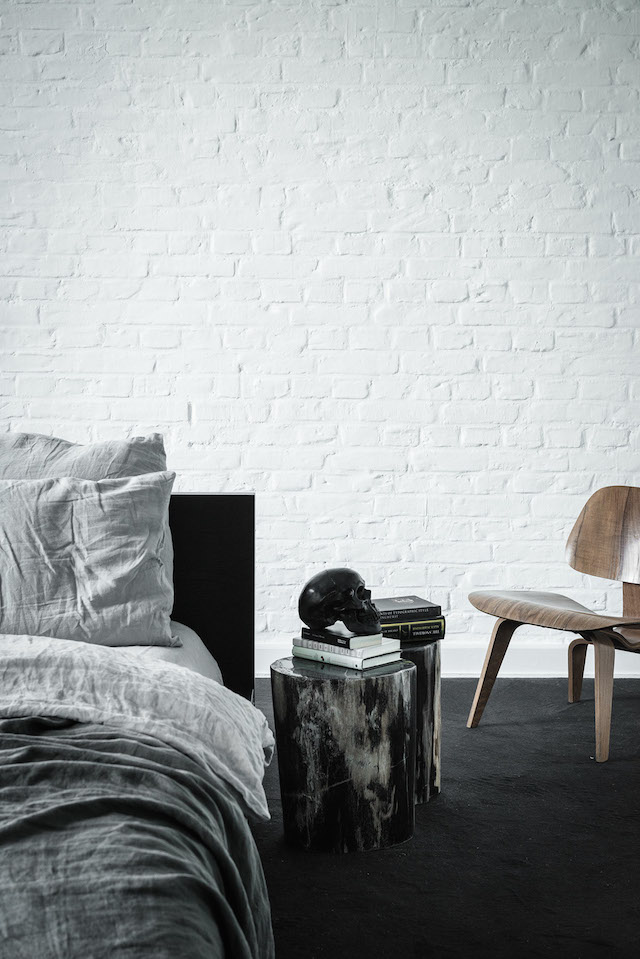 berlin loft coco lapine designcoco lapine design. Black Bedroom Furniture Sets. Home Design Ideas