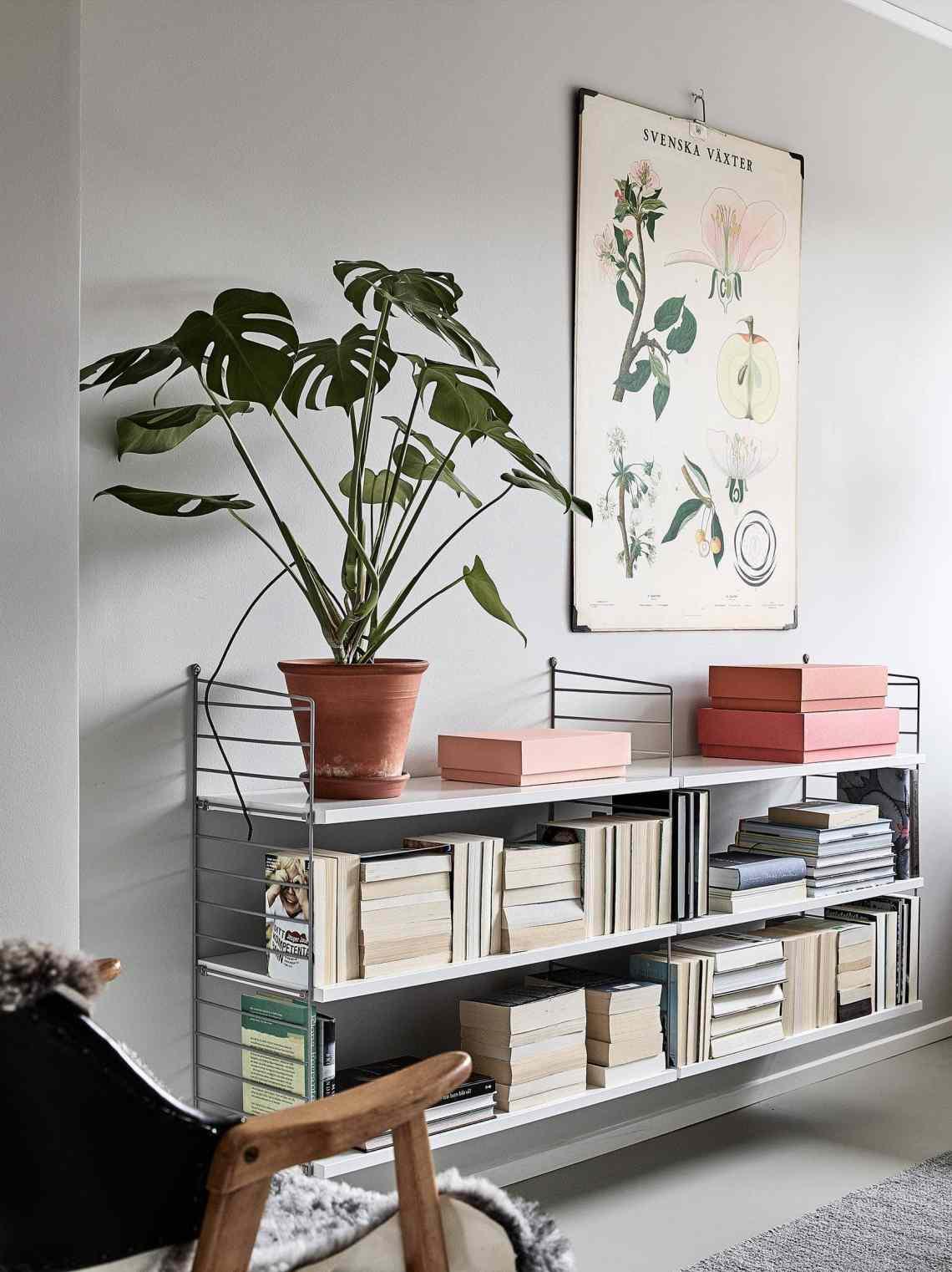 cozy office space coco lapine designcoco lapine design. Black Bedroom Furniture Sets. Home Design Ideas