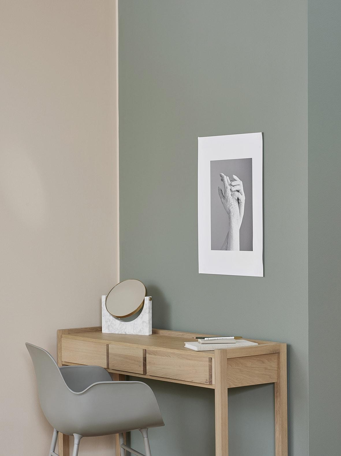 Coco Lapine design