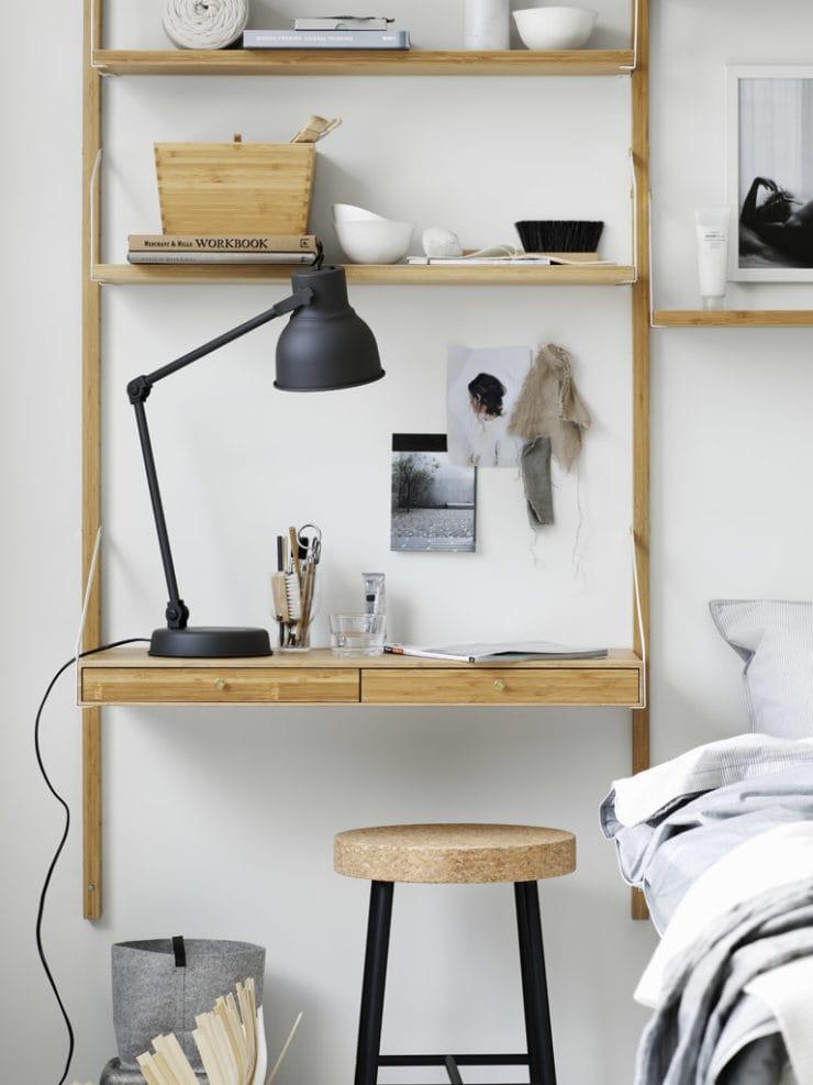 Ikea Svaln 228 S Shelf Coco Lapine Designcoco Lapine Design