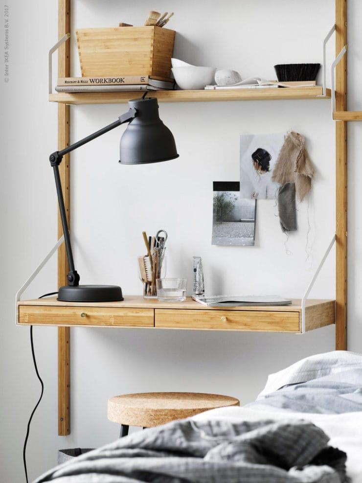 Ikea Svalns shelf  COCO LAPINE DESIGNCOCO LAPINE DESIGN