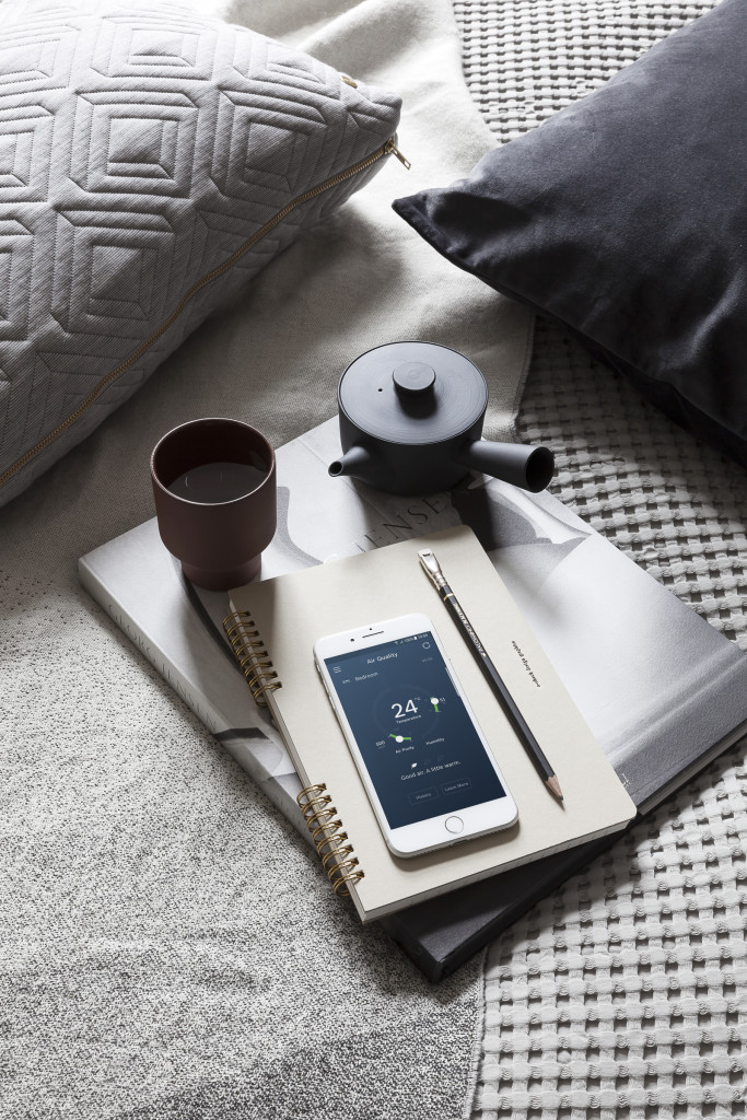 Comfort with Bosch Smart Home   COCO LAPINE DESIGNCOCO LAPINE DESIGN