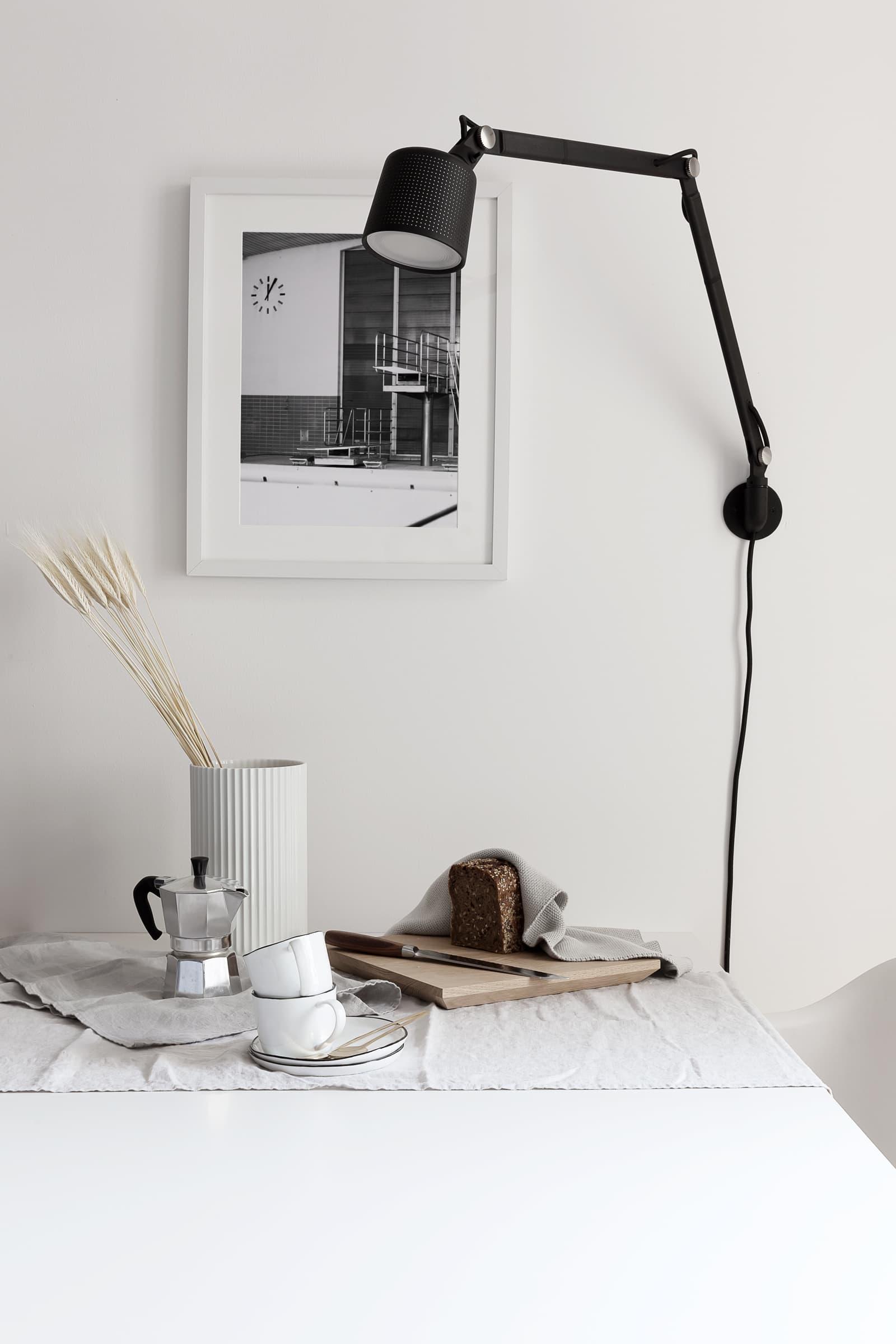 Around Our Home Coco Lapine Designcoco Design
