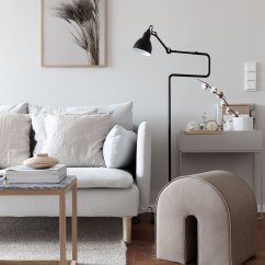 Beige Color Palette Living Room Ideas Modern Contemporary And Grey In My Coco Lapine I Ve Made Some Tiny Changes Added More Wood Tints To This Corner Love How A Change Of Print Small Objects