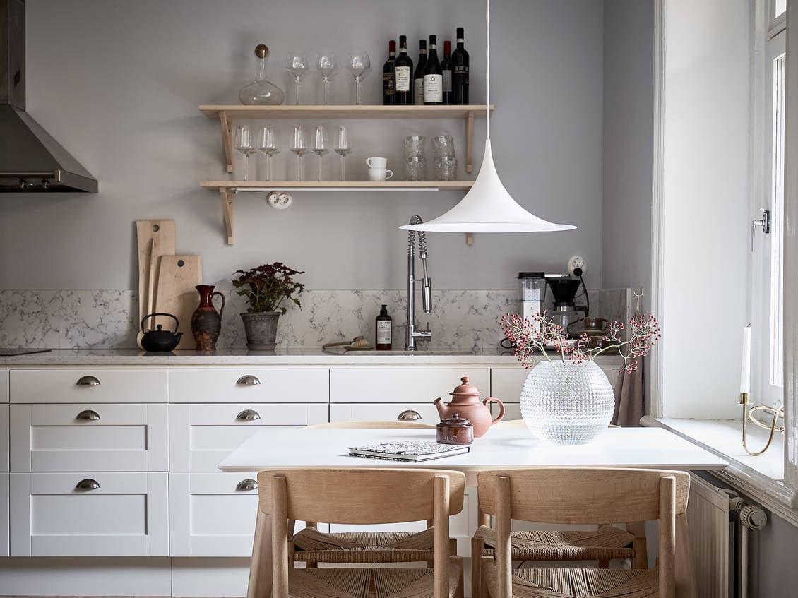 kchen mann mobilia good beautiful latest awesome xxl lutz kchen with xxl lutz kchen with mbel. Black Bedroom Furniture Sets. Home Design Ideas
