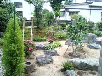 13_image1