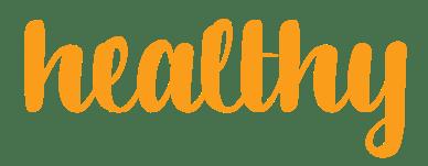 Healthy Smoothie coco loco