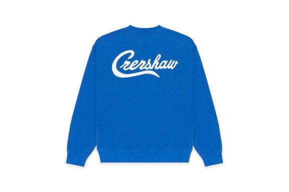 https___hypebeast.com_image_2019_10_fear-of-god-essentials-the-marathon-clothing-nipsey-hussle-capsule-release-6