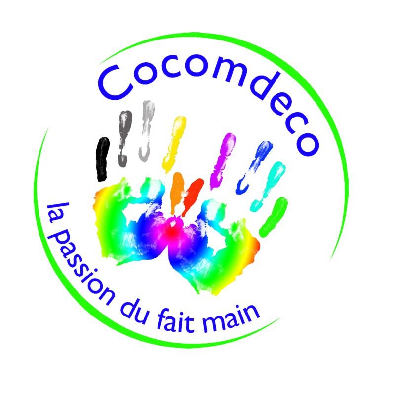 logo Cocomdeco