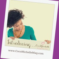 Check out my newly designed website!