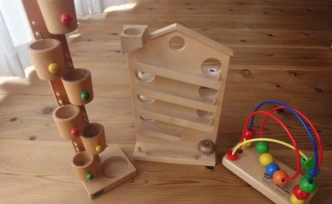 Wooden Kids Toys Plans Pdf Woodworking