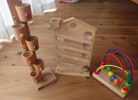 Build How To Make Wood Toys For Kids Diy Diy Plans Dresser