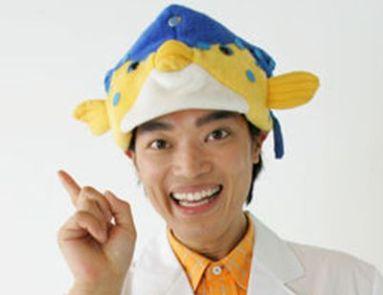 blog_sakanakun