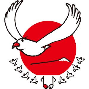 紅白2015シンボル